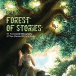 FOREST_OF_STORIES_PROVISIONAL_COVER_200_282_90_s